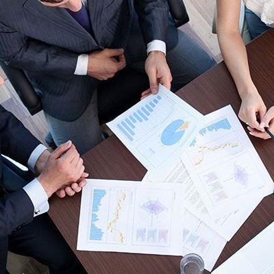 Management Companies