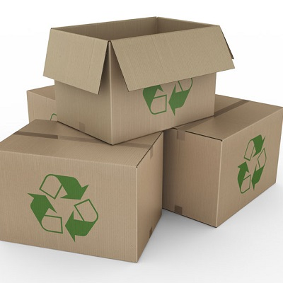 Organic Consultancy & Sustainable Packaging