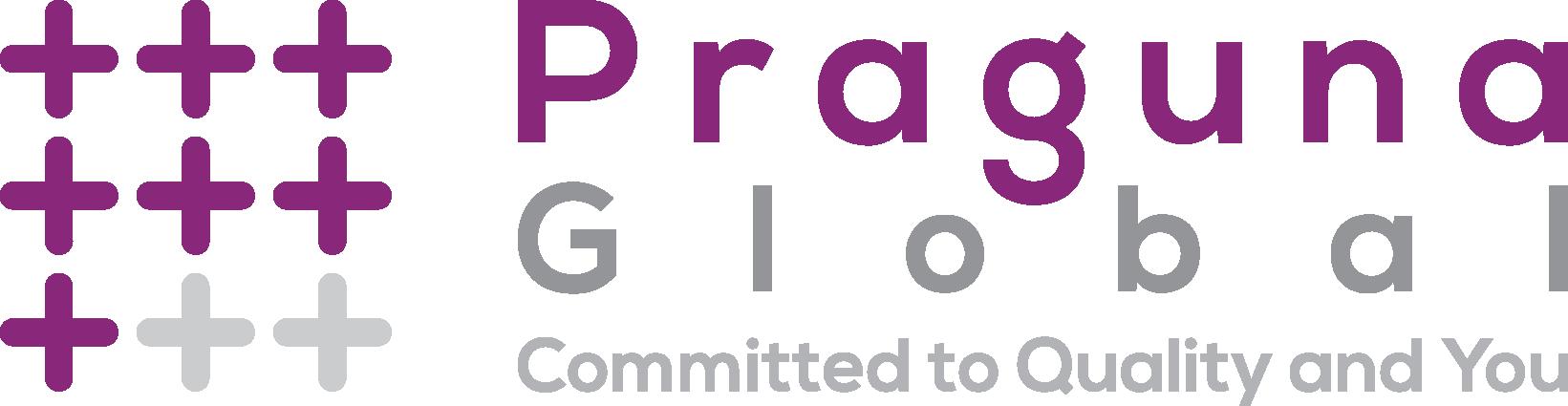 Praguna-Global